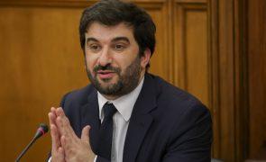 Ministro da Educação diz que Governo não enganou os professores