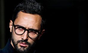 Justiça belga rejeita pedido de extradição de rapper espanhol