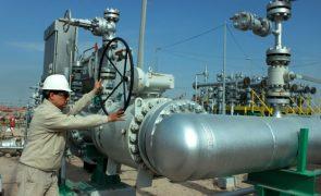 Angola e Emirados Árabes Unidos querem cooperar nas áreas do petróleo, gás e agricultura