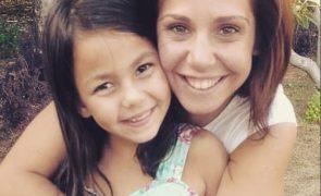 Sara Norte fala sobre a recuperação da irmã que sofre de leucemia
