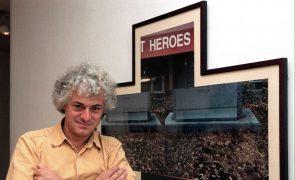 Fogo das imagens de Marcelo Brodsky revive o Maio de 68 no Museu Berardo