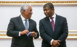 FMI aprendeu com Portugal