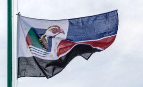Rejeitado segundo recurso da Renamo a pedir candidatura a Maputo