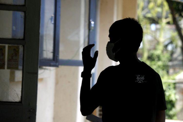 OMS pede aos governos medidas decisivas para acabar com a turberculose