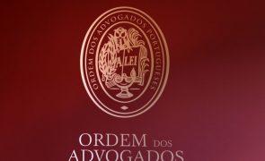 Ordem dos Advogados propõe redução de quotas em 2019