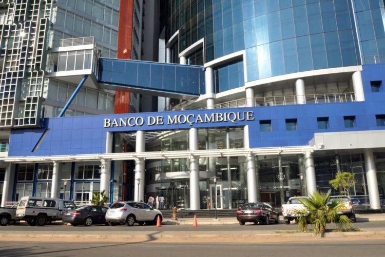 Economia de Moçambique está em recuperação - banco central