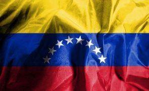 Protestos contra medidas económicas agitaram capital da Venezuela