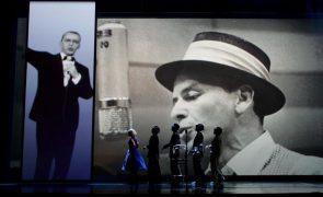 Sotheby's anuncia três leilões em dezembro com peças de Barbara e Frank Sinatra