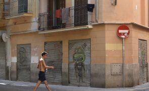 Airbnb compromete-se com Bruxelas a cumprir regras europeias até final do ano