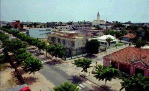 Província angolana de Cabinda volta a registar escassez de combustível