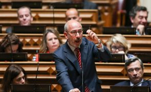 CDS-PP espera que Lucília Gago siga