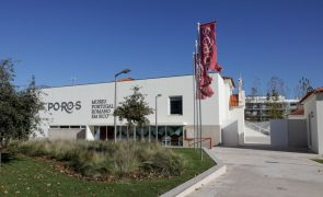 Museu em Condeixa-a-Nova eleito o melhor projeto cultural multimédia da Europa