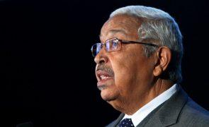 Ex-PR de Cabo Verde diz que cabe às novas gerações estabilizar e desenvolver a Guiné-Bissau