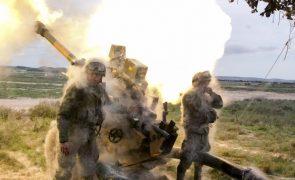 Ministro da Defesa sugere mais diálogo entre NATO e ONU para reforçar manutenção de paz