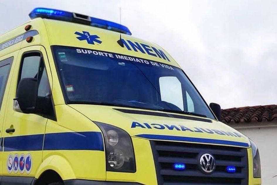 Menina de 12 anos morreu depois de receber alta em urgências da CUF. Médica foi afastada