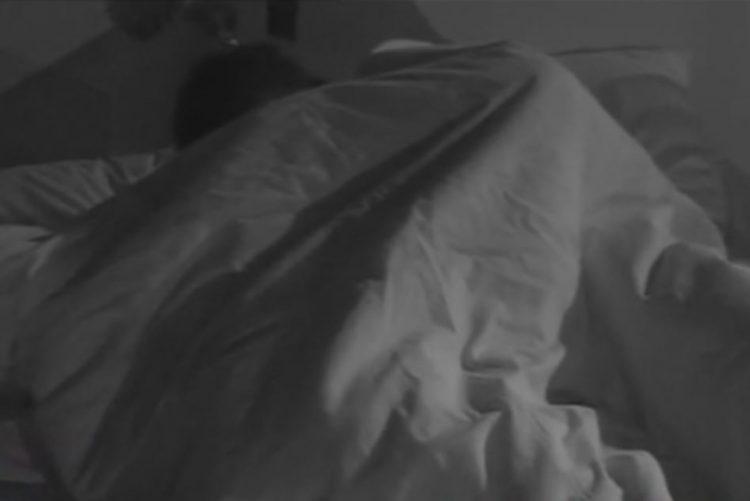 Secret Story 6: Cláudio A. e Cristiana fizeram sexo na Casa