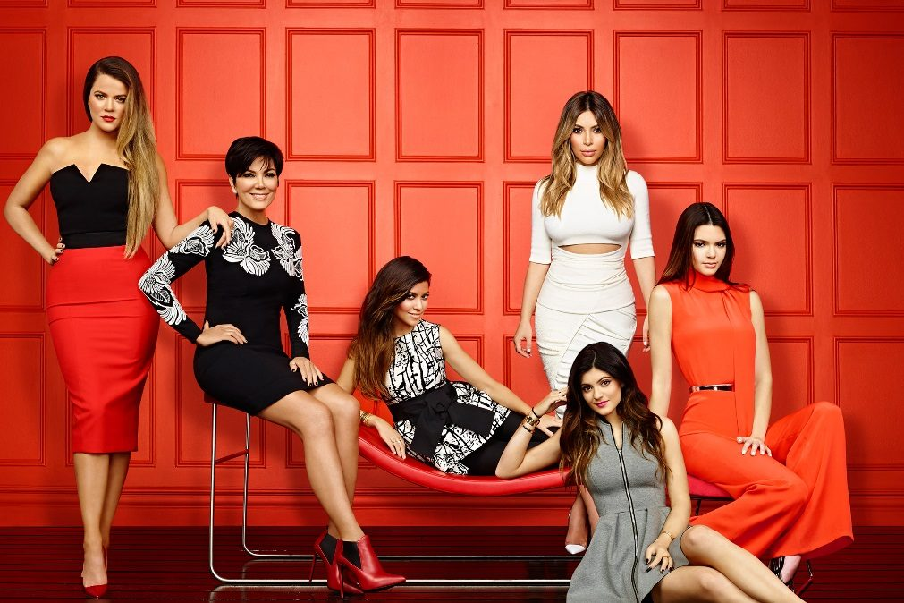 Keeping Up With the Kardashians: passados 10 anos, o que esperar?