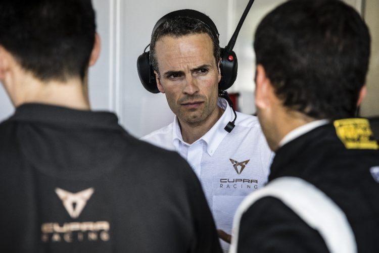 CUPRA 100% elétrico venceu o Prémio Marca Automóvel 2018