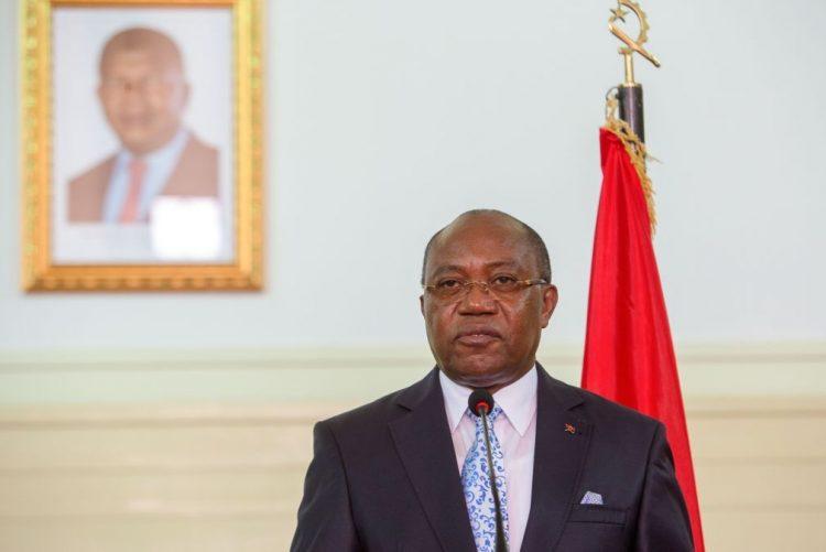 EUA prometem ajudar Angola no repatriamento de capitais ilícitos