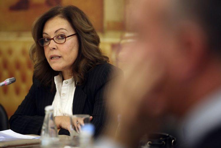 Inspeção-geral da Administração Interna nega acusação de ser tolerante ao racismo
