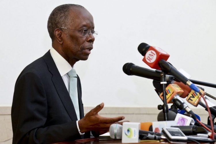 Moçambique prepara contrapropostas para os credores das dívidas ocultas