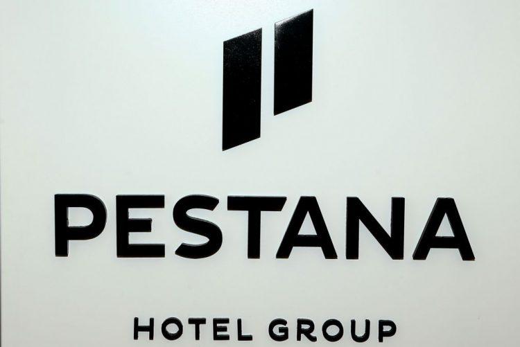 Grupo Pestana investe 44 ME em cinco novos hotéis em Lisboa e Porto