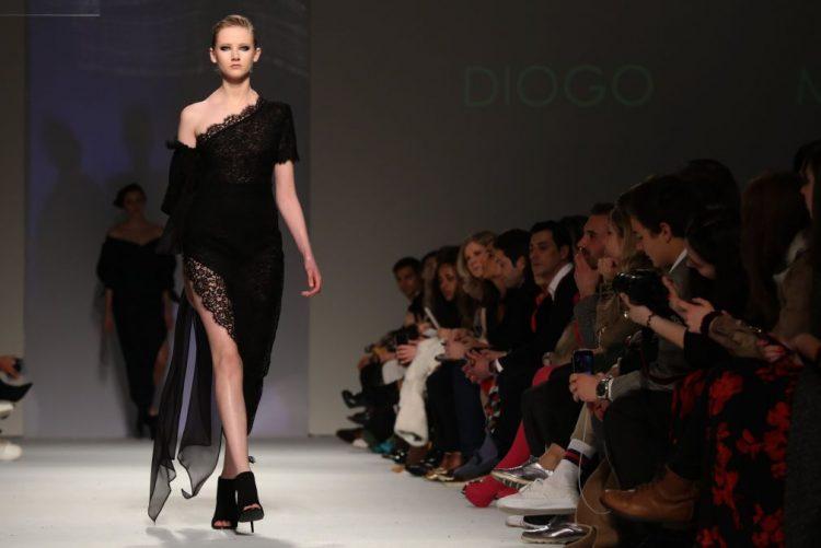 Portugal Fashion de 18 e 20 de outubro no Porto com mais de 30 desfiles
