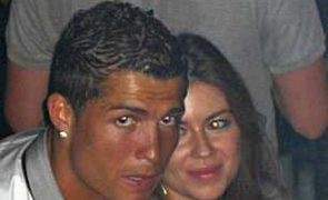 Advogados de Ronaldo reagem. Documentos foram «manipulados» e são «puras invenções»