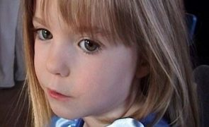 Maddie: As pistas da polícia que vão resolver o Caso