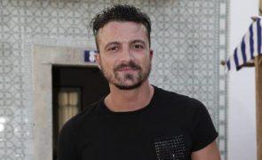 João Baptista fala sobre agressões: «Fui asfixiado»