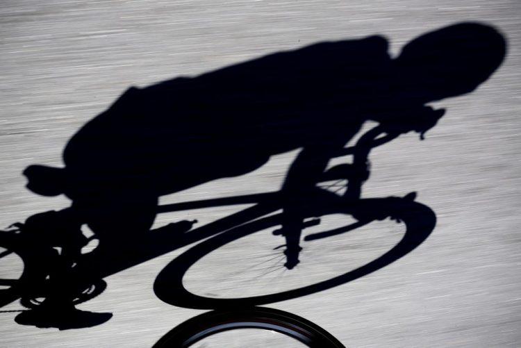 Mundiais de ciclismo de estrada de 2024 realizam-se na Austrália