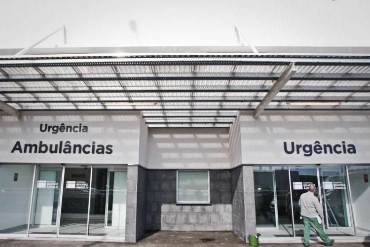 [atualização] Intoxicação alimentar afetou jovens alojados em instituição de Barcelos