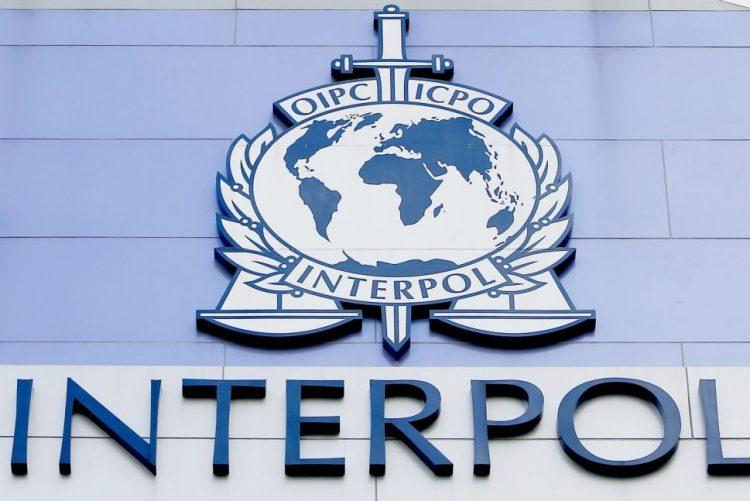 Interpol anuncia demissão do seu presidente