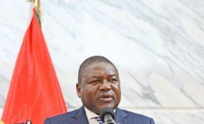 PR moçambicano aponta recursos financeiros e humanos como principais desafios do Tribunal Supremo
