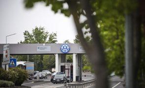Tribunal decretou providência cautelar favorável a trabalhadores da Autoeuropa