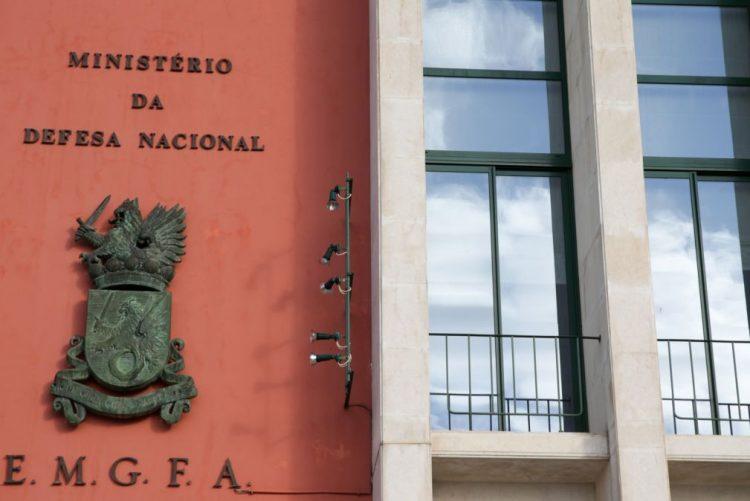 Ministério da Defesa confirma que major Vasco Brazão era fiador de casa subalugada ilegalmente a turistas