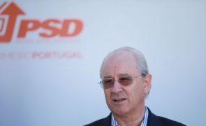 OE2019: Rio alerta que se