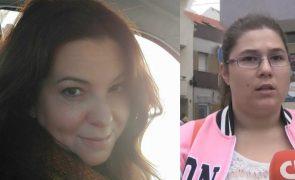 Rosa Grilo: «Ficarei para sempre grata à Diana [Fialho]»
