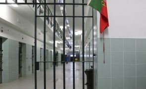 «Visitas íntimas» nas prisões contribuem para a segurança e disciplina