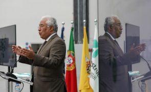 Costa aceitou demissão em respeito pelo ministro da Defesa e proteção das Forças Armadas