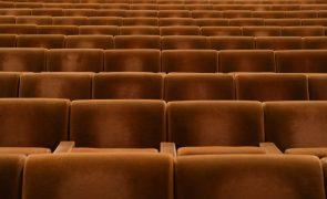BE anuncia acordo com o Governo para reduzir IVA do espetáculo para 6%