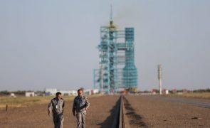 Brasil celebra trinta anos de parceria espacial com a China e ambiciona projeto com Portugal