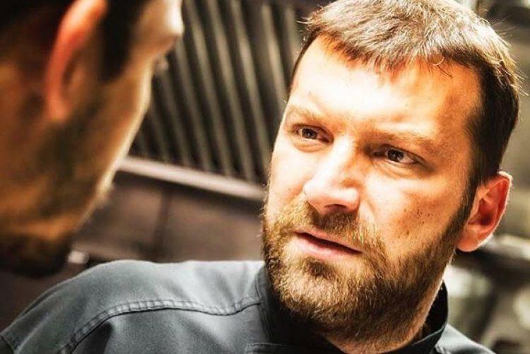 Dono do Ninho de Sabores ataca Ljubomir Stanisic: «Obrigou-me a mentir e humilhou-me»