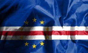 Ritmo de crescimento económico em Cabo Verde continuou a acelerar no terceiro trimestre -- INE
