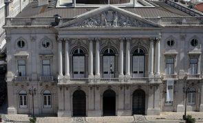 Lisboa com orçamento consolidado de 1,38 mil milhões de euros para 2019