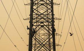 Hidroelétricas em Angola produzem 78% da energia no país