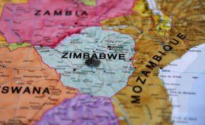 Investimento Direto Estrangeiro em África caiu 3% no primeiro semestre - UNCTAD