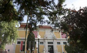 Museu de Arte Antiga inaugura hoje galeria dedicada à coleção de têxteis