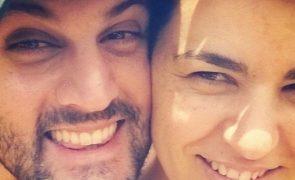 Portuguesa com cancro pede ajuda: «Os filhos da Mónica querem mais memórias com a mãe»