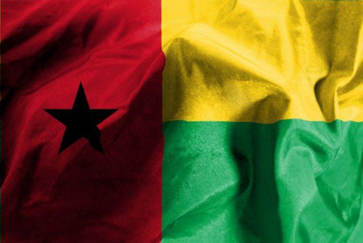 Partidos Guiné-Bissau saúdam
